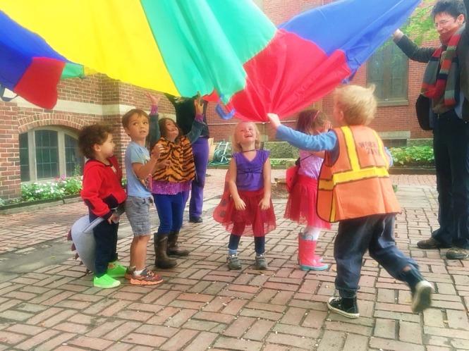 september-courtyard-fun_e